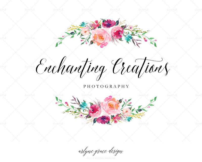 Enchanting Creations Photograhy