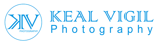 Keal Vigil Photography