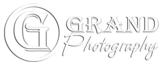 Grand Photography LLC