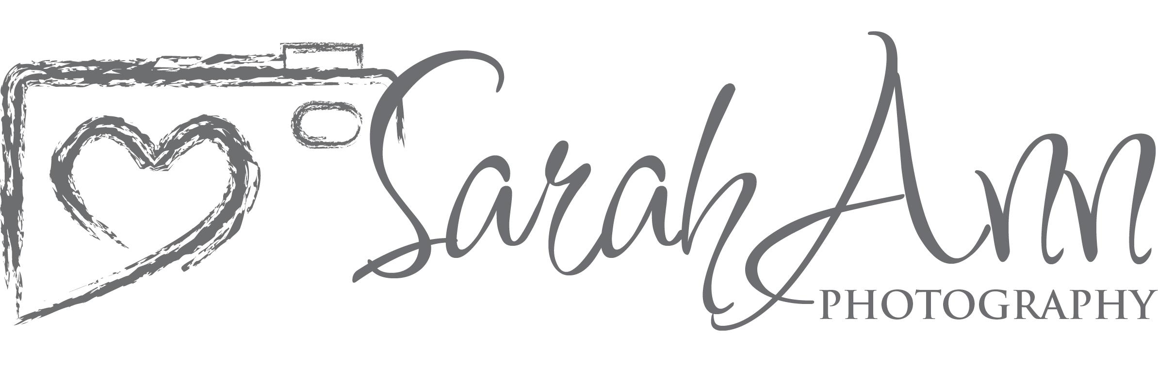 Sarah Ann Photography LLC