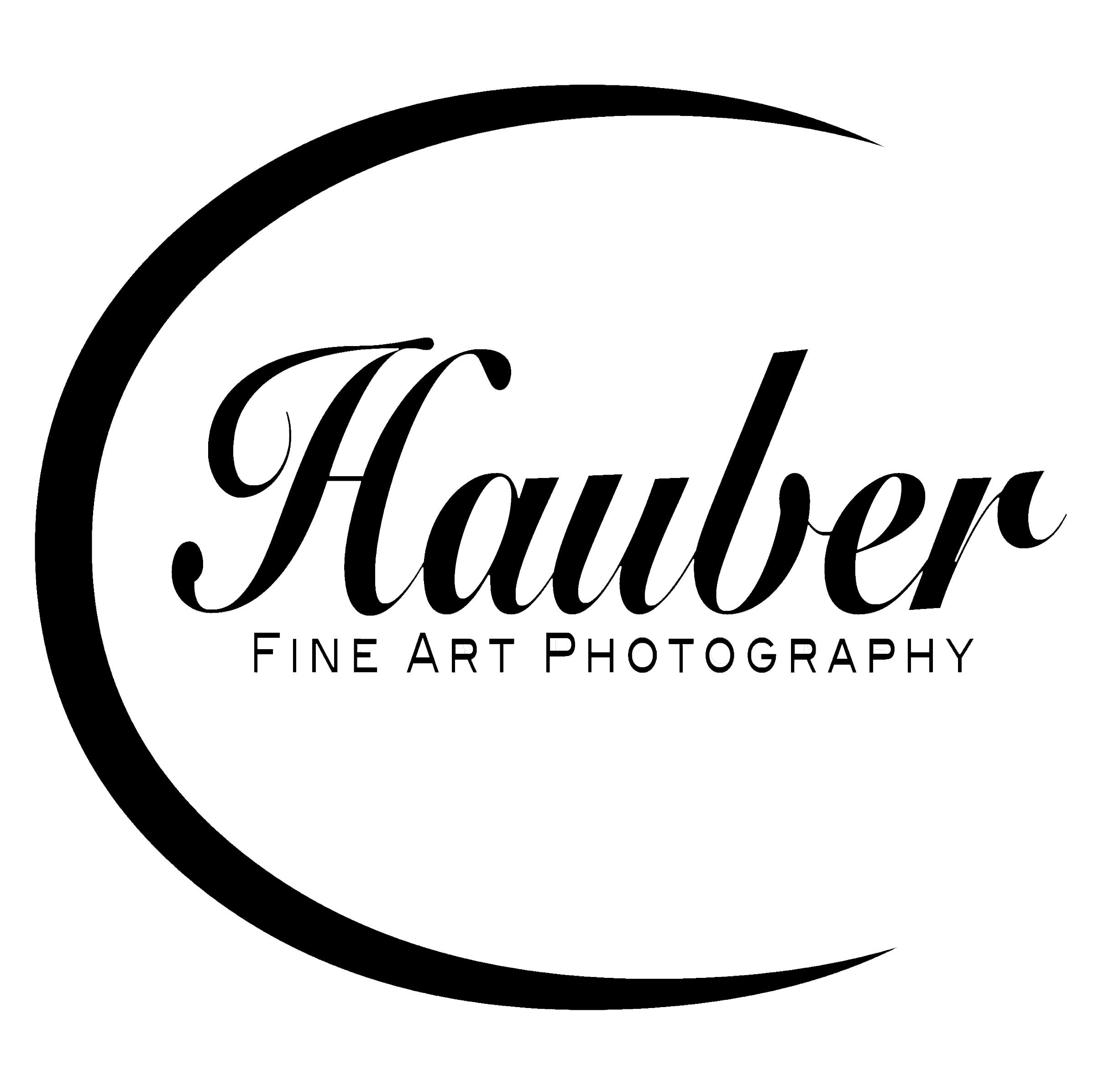 Christine Hauber Photography