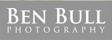 Ben Bull Photography
