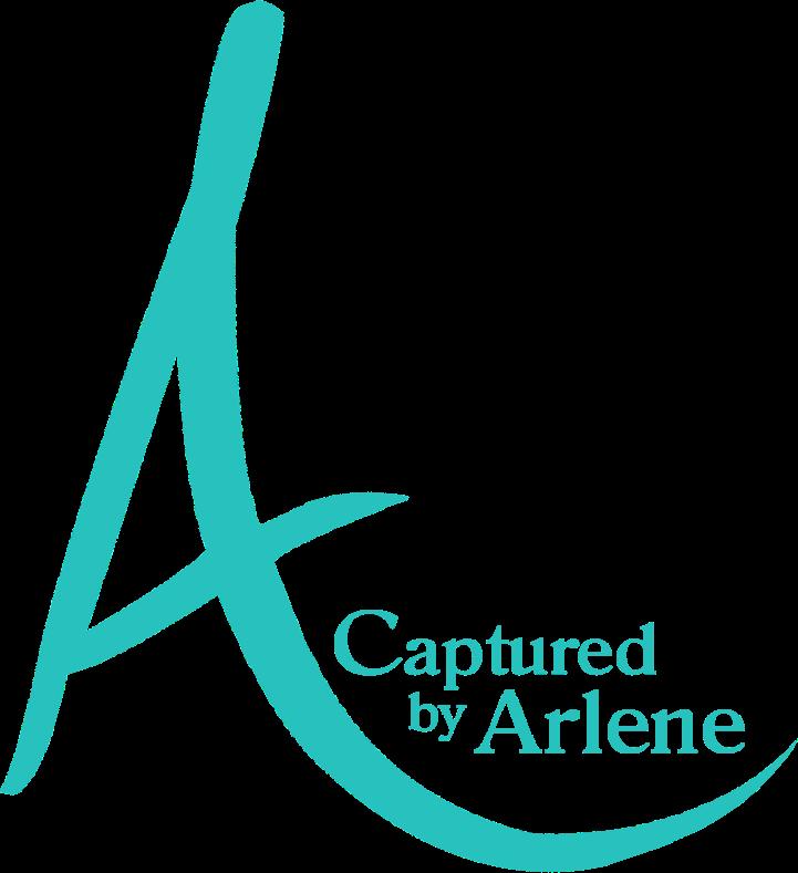 Captured by Arlene