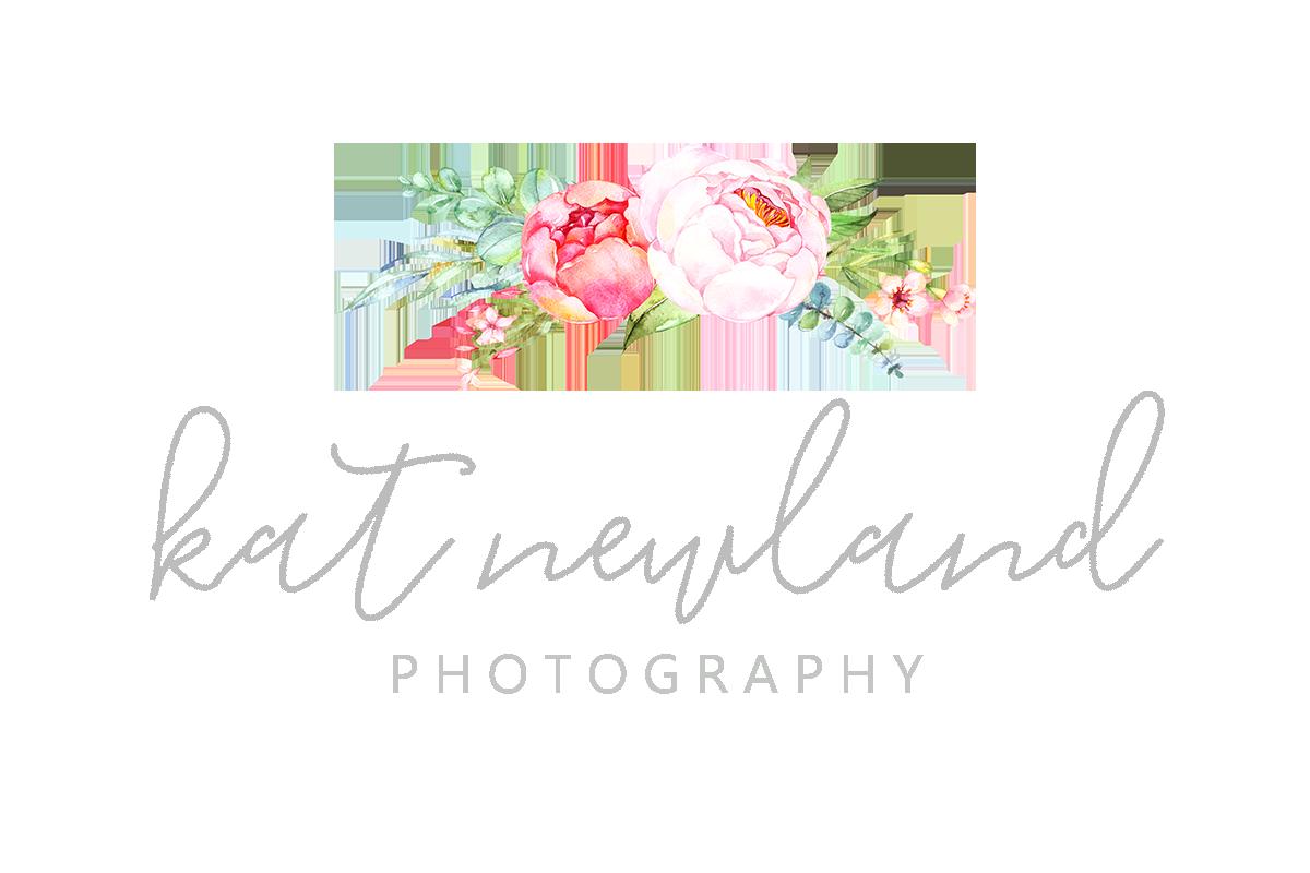 Kat Newland Photography 2020
