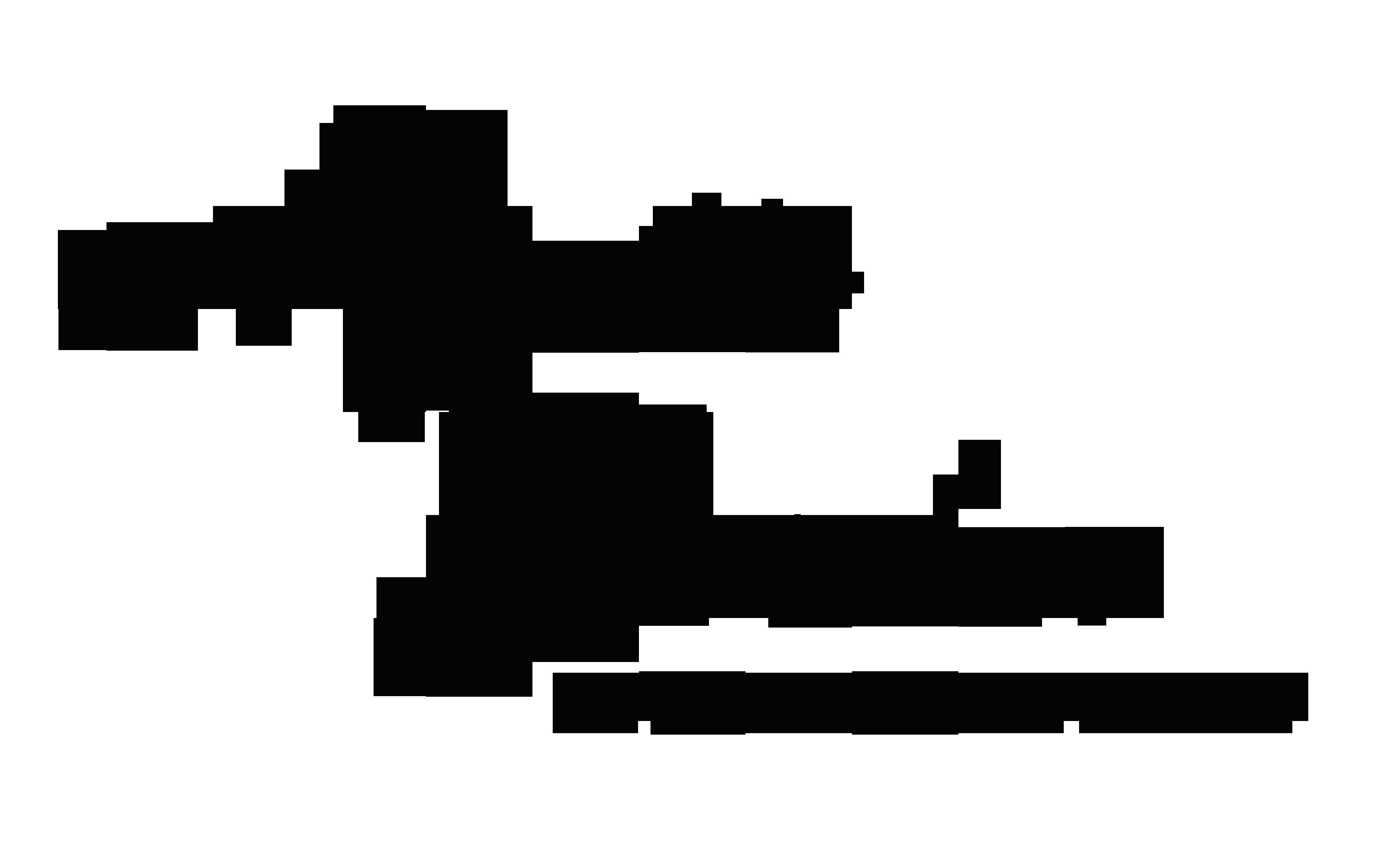 Mystic Garden Photography