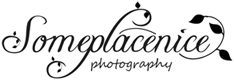 Someplacenice Photography