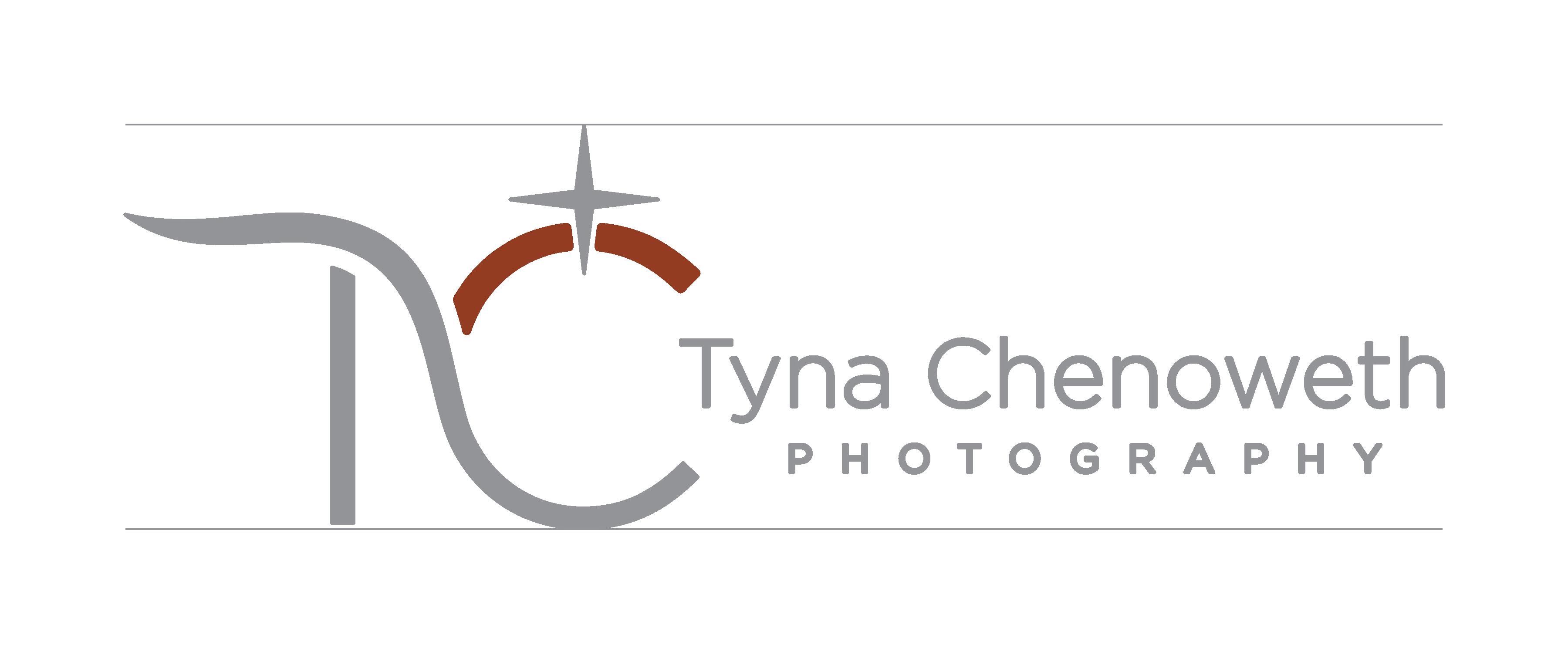 Tyna Chenoweth