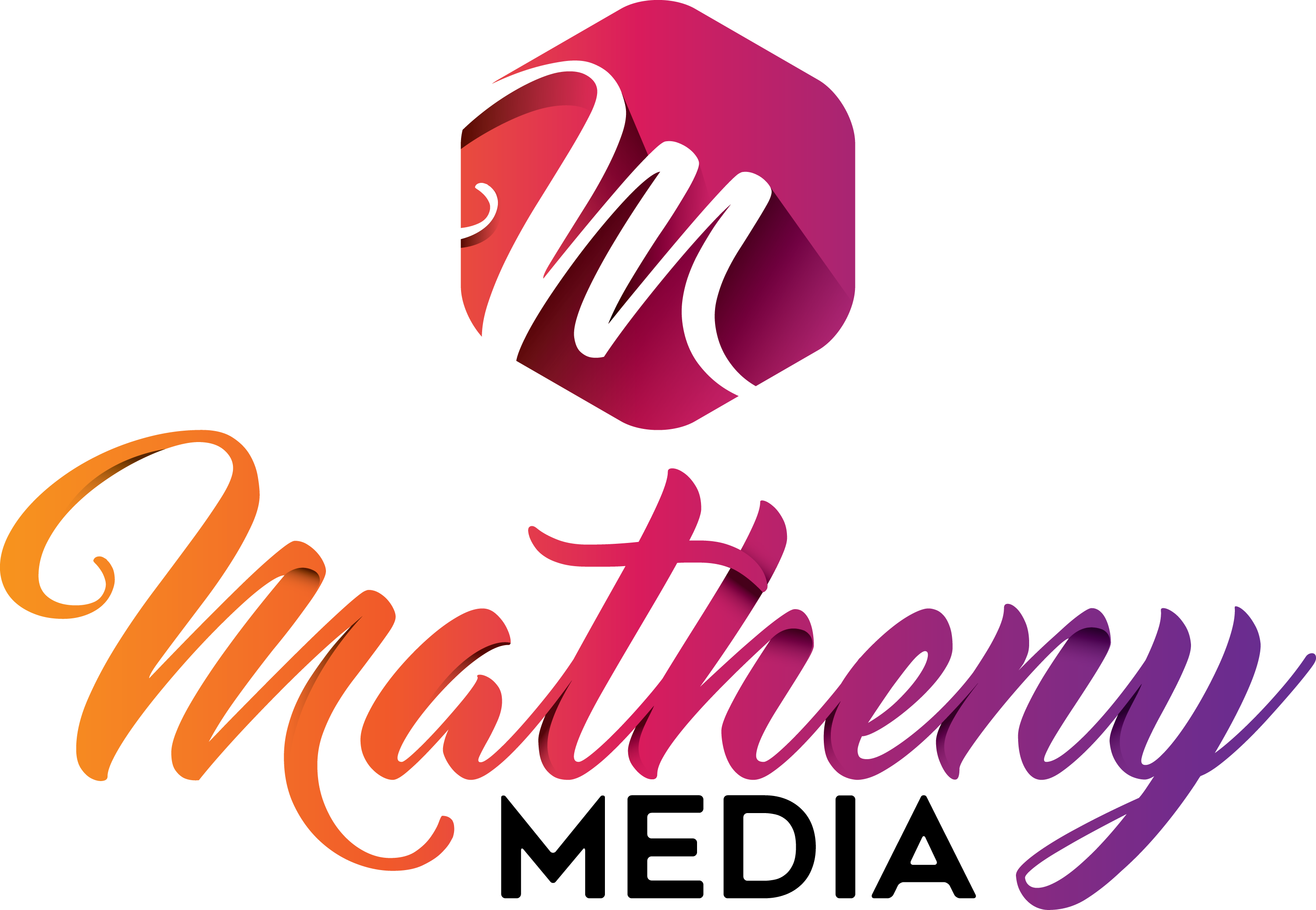 Matheny Media