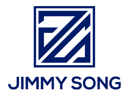 Jimmy Song
