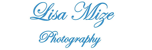 Lisa Mize Photography