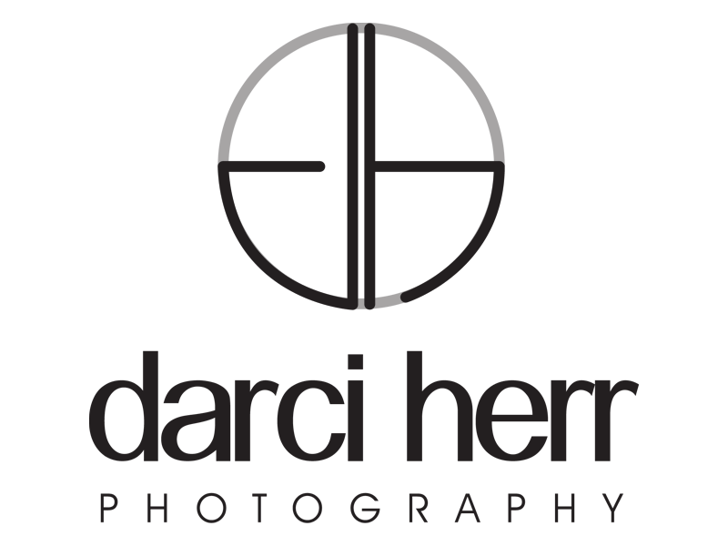 DarciHerr Photography