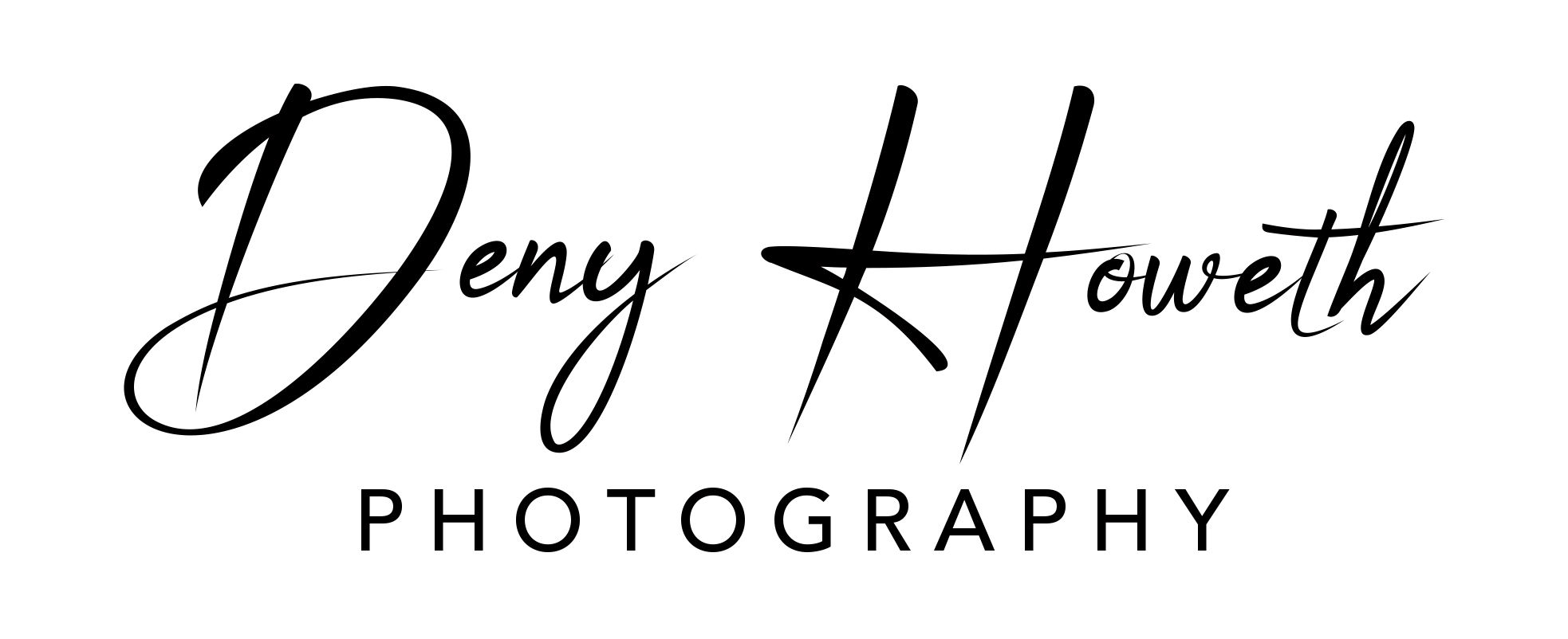 deny howeth photography