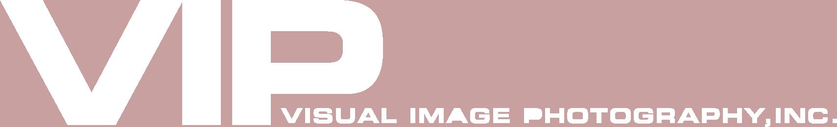 Visual Image Photography, Inc