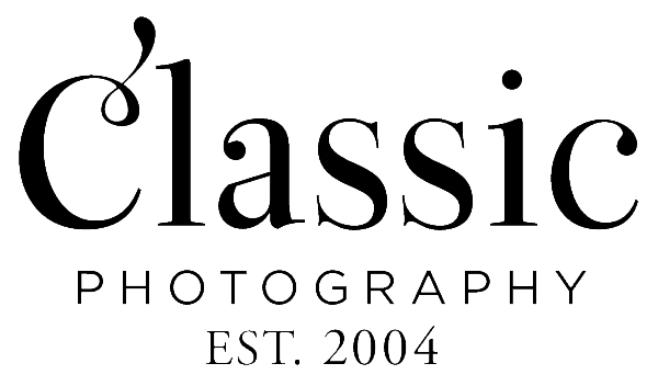 Classic Photography - Napa Valley