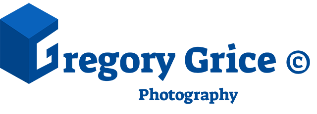 Gregory Grice Photography