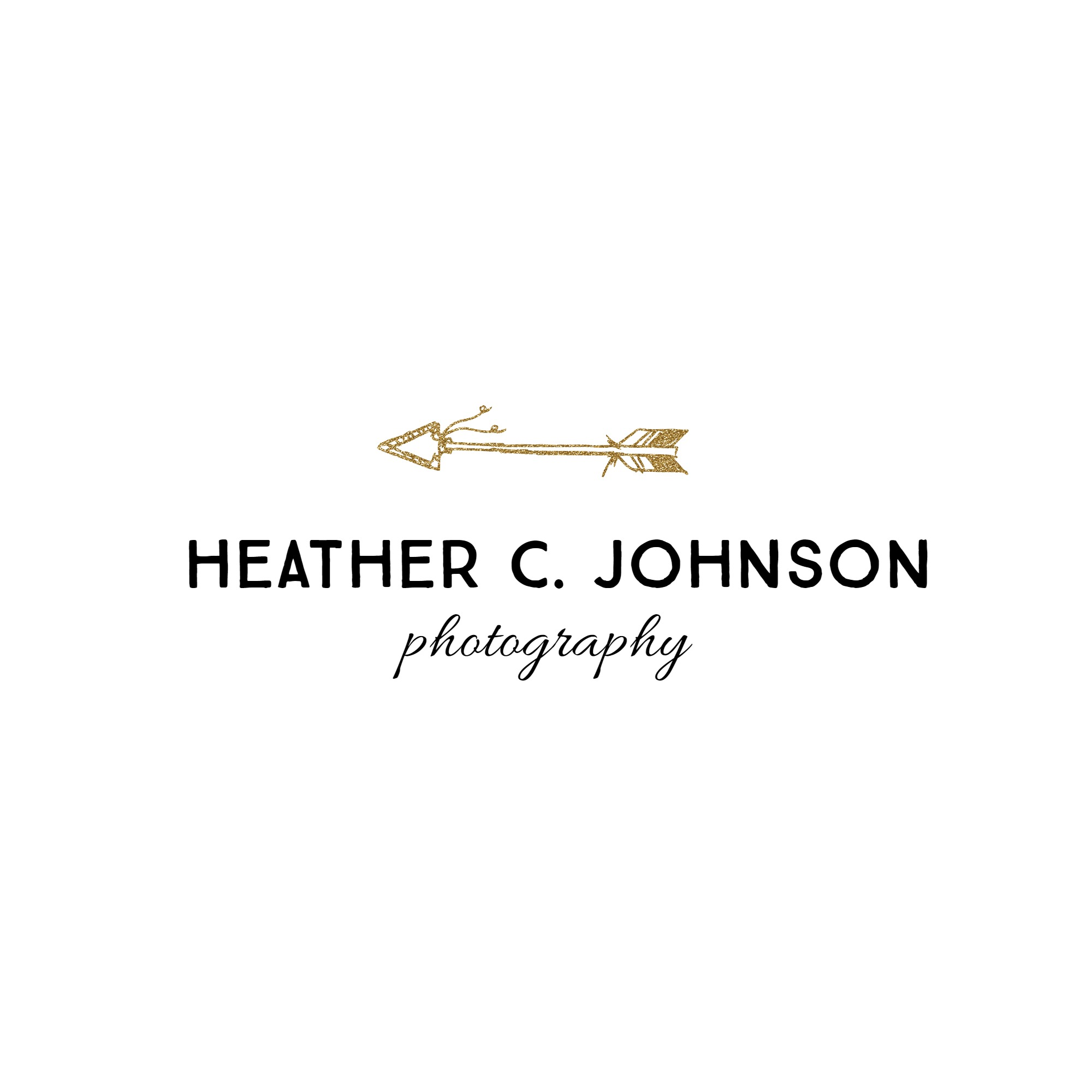 Heather C. Johnson Photography