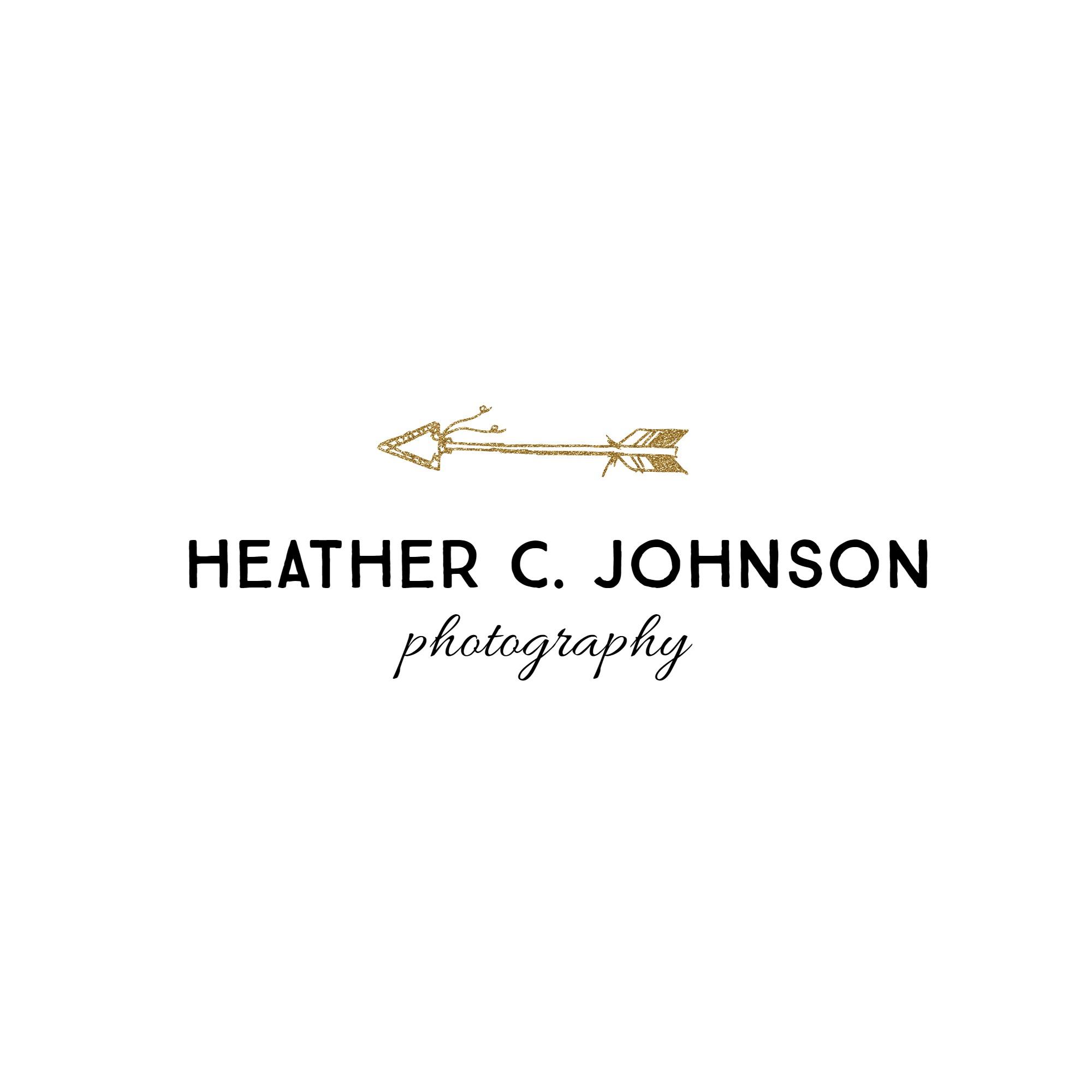 Heather C. Johnson Photography
