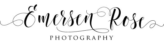 Emersen Rose Photography