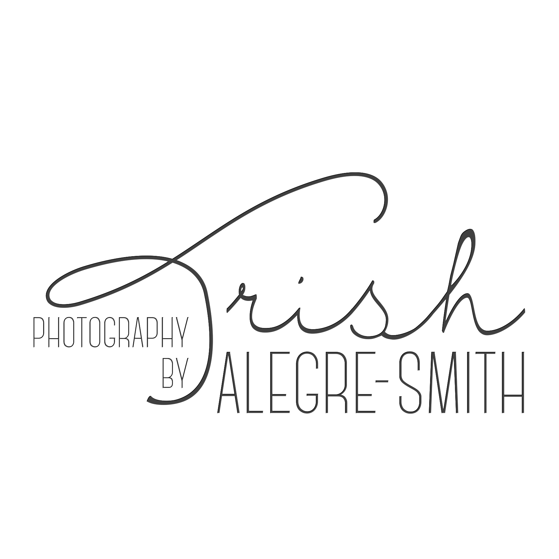 Photography by Trish Alegre-Smith