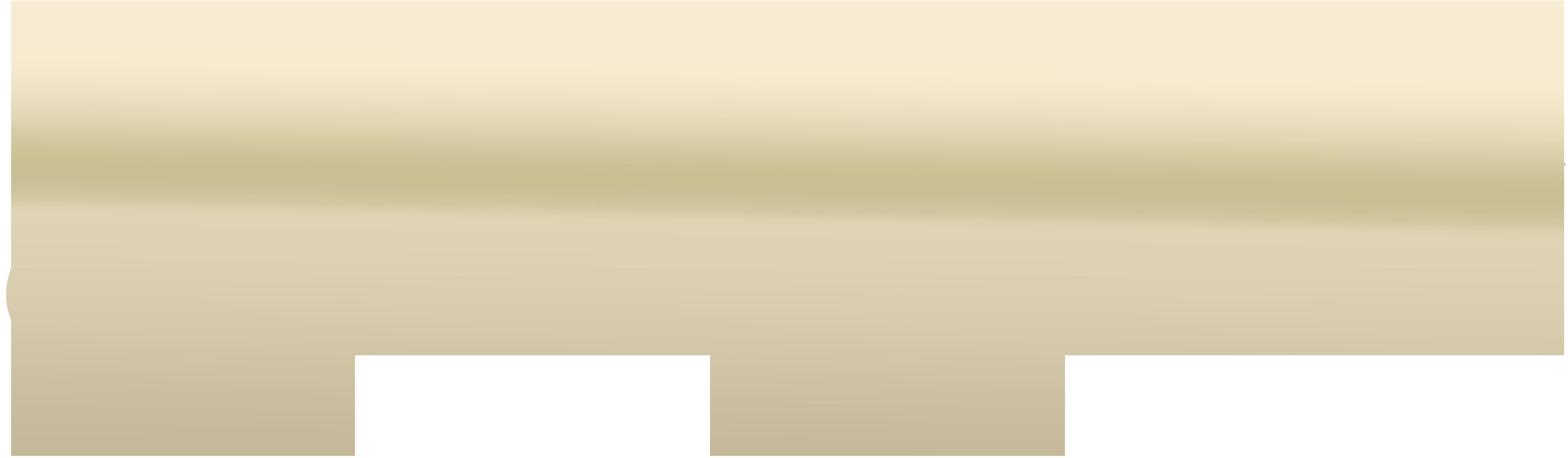 Sarah Ireland Photography
