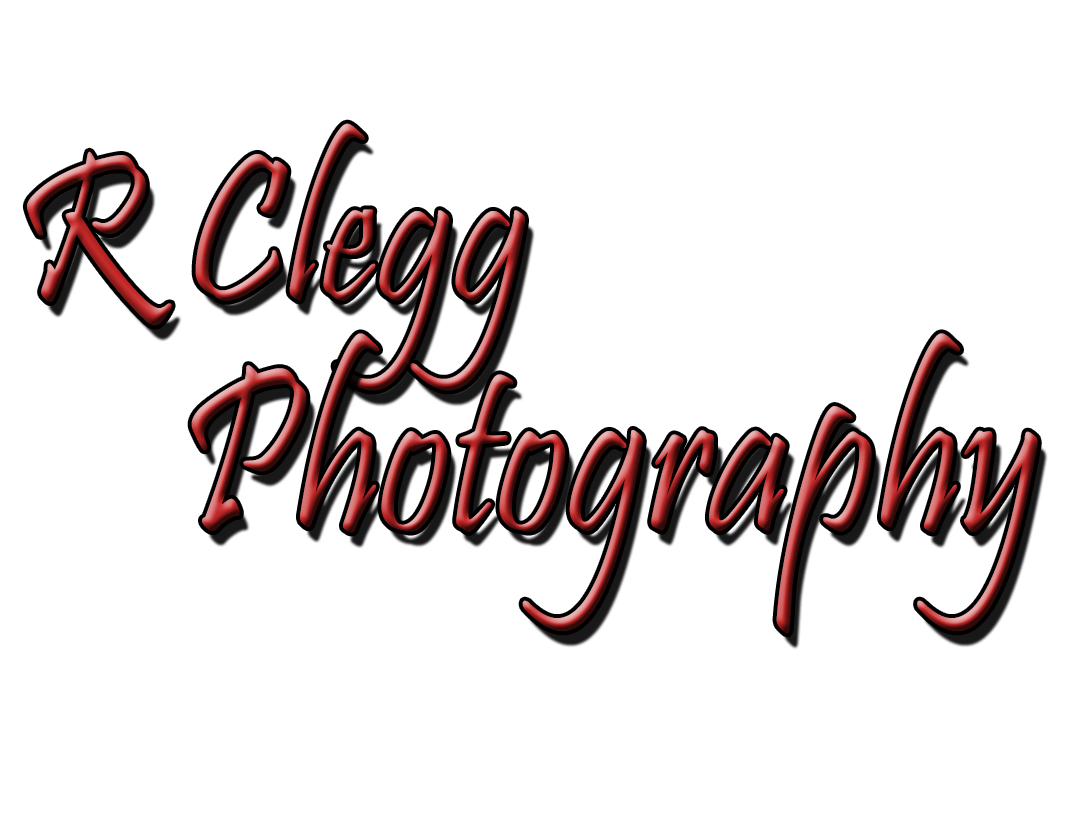 Randy Clegg Photography