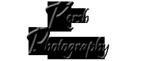 Kersh Photography