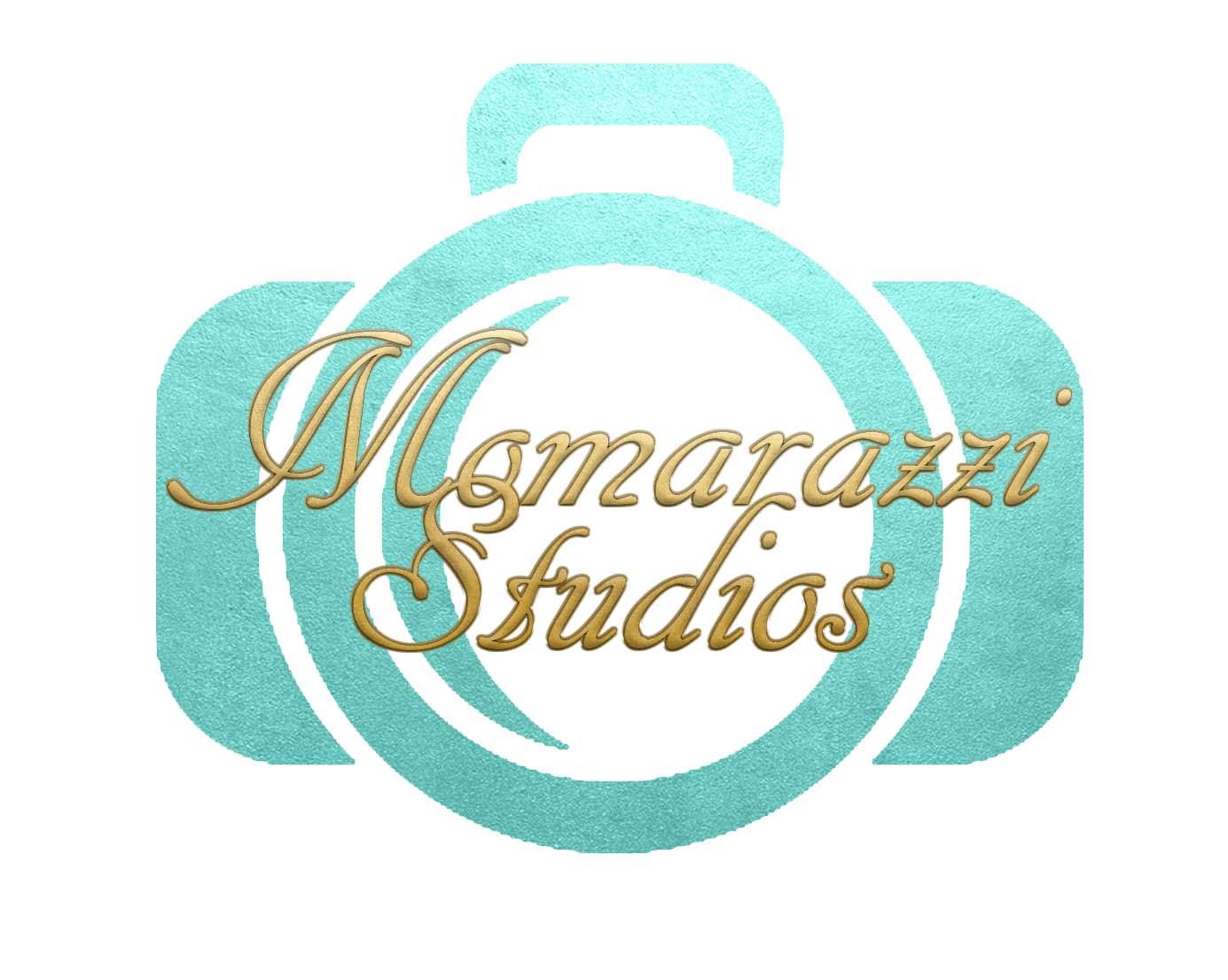 Momarazzi Studios / Momarazzi Sports