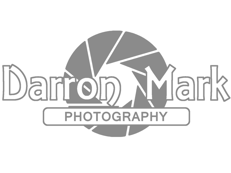 Darron Mark Photography | DMfotoNI