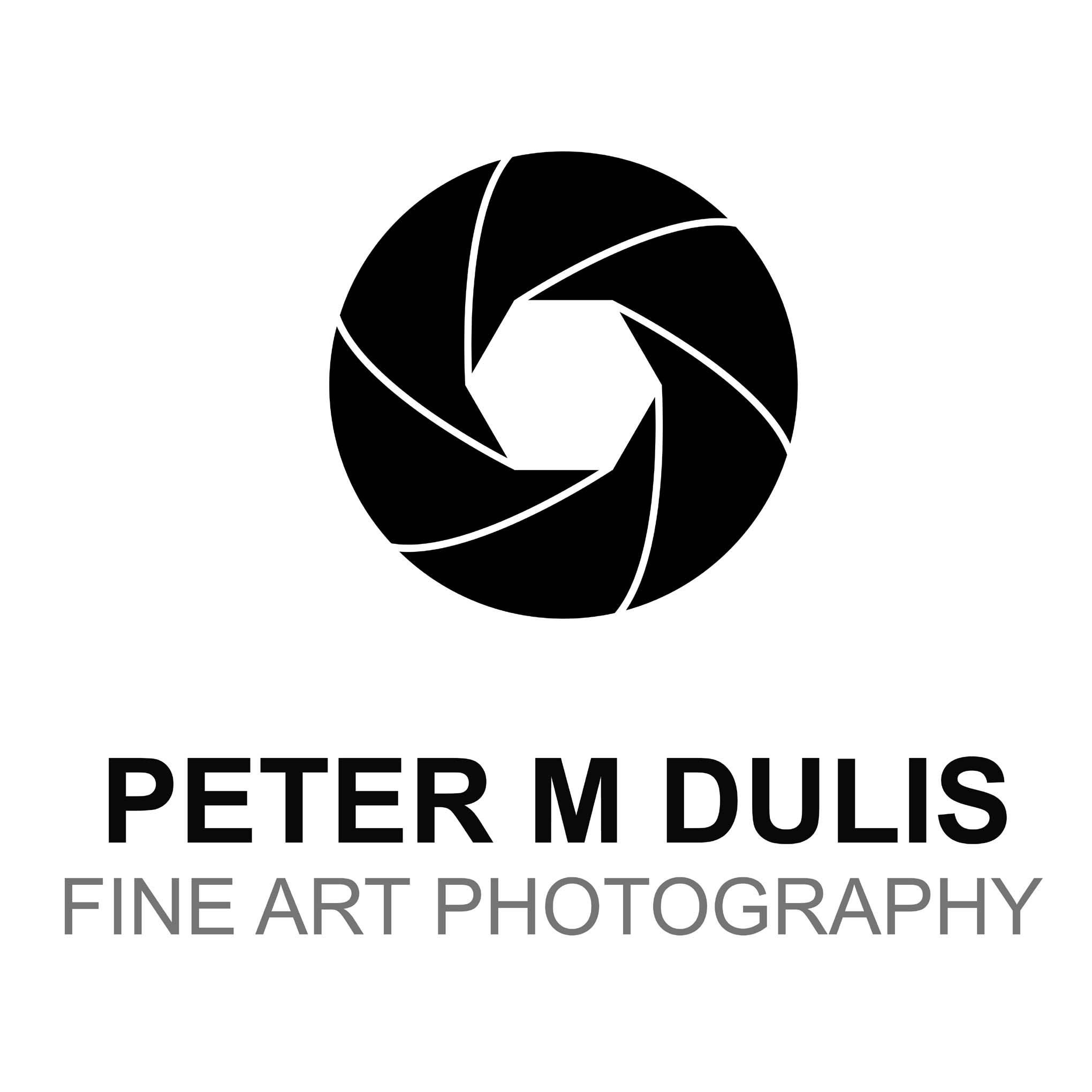 Peter M Dulis - Fine Art Photography