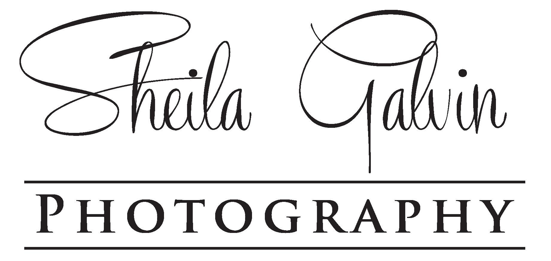 Sheila Galvin Photography