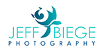 Jeff Biege photography
