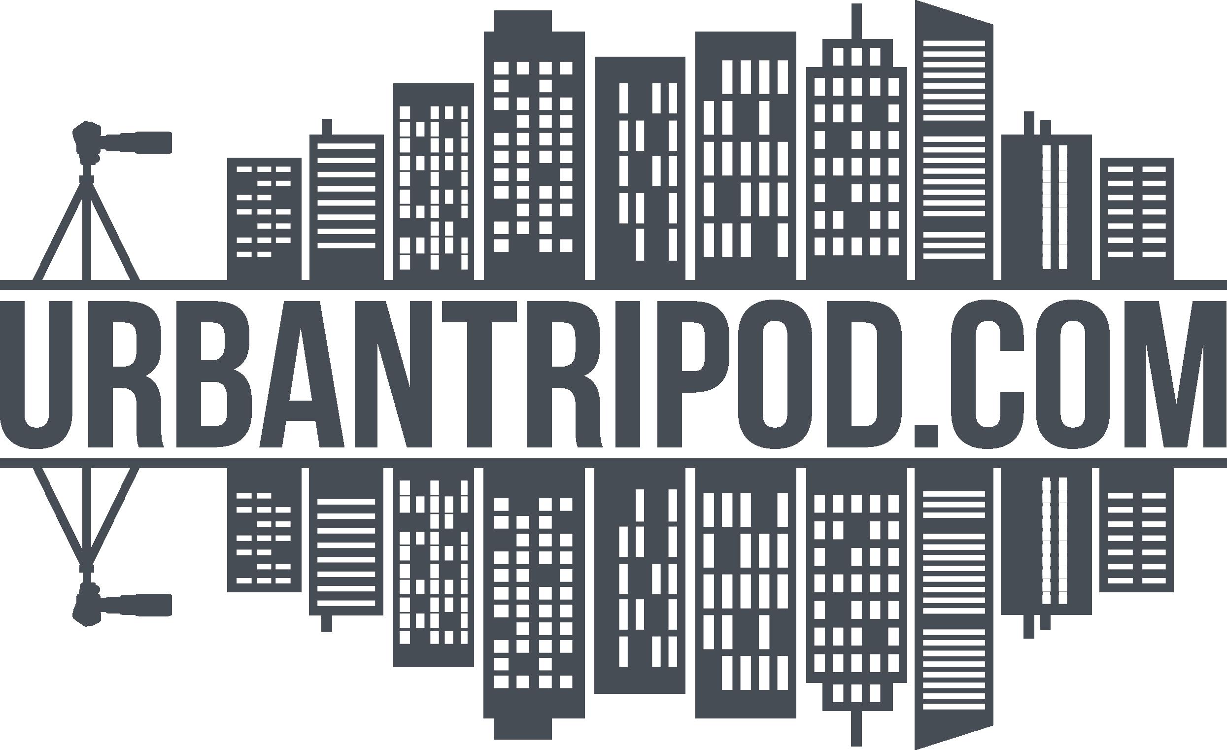 Urban Tripod Photography & Video