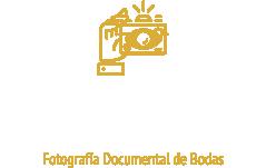 Pablo Larenas Fotografía