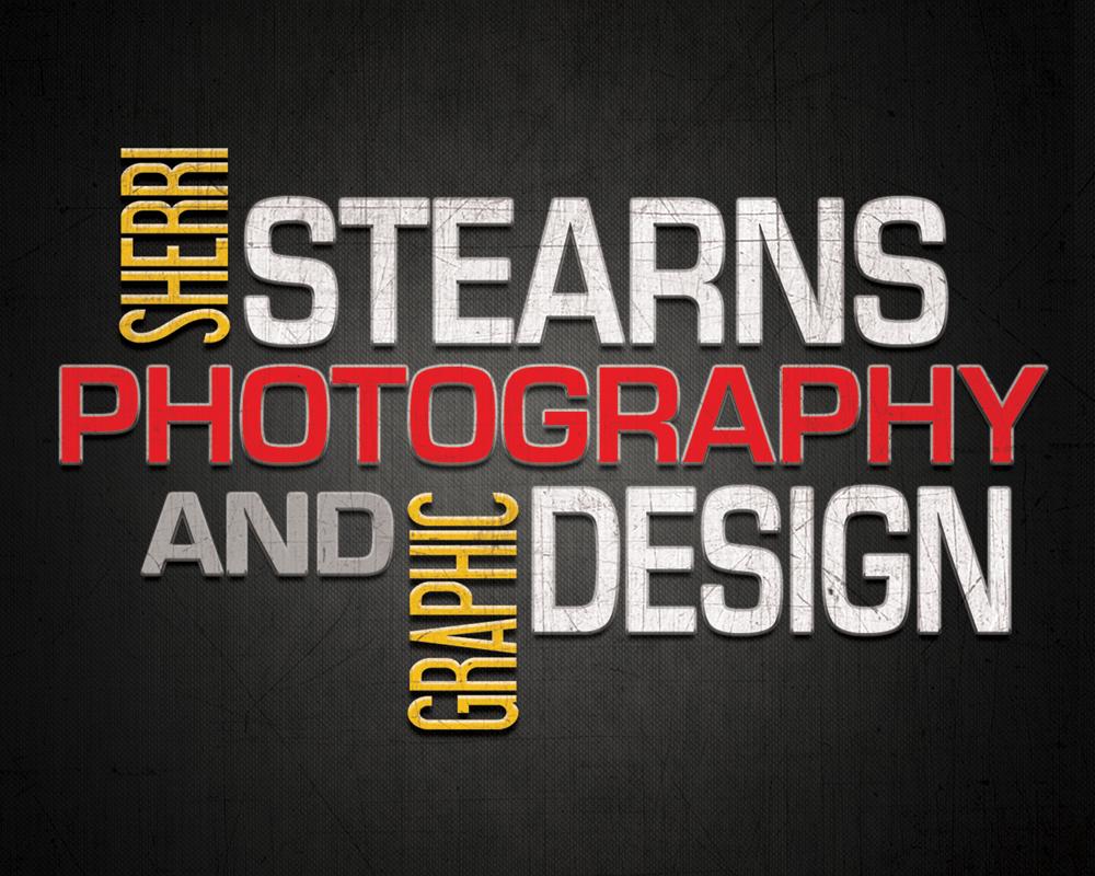 Sherri Stearns