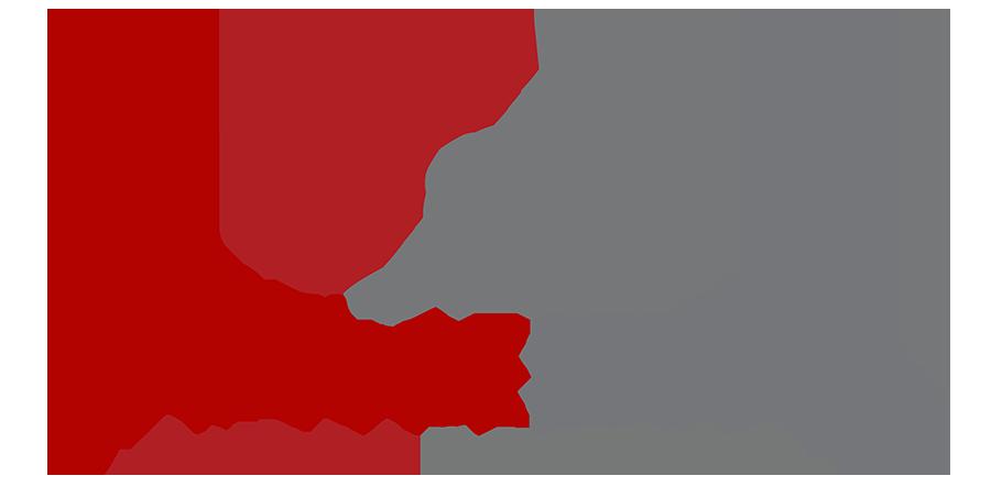 Capture Studio - New Orleans Wedding, Lifestyle & Event Photographers
