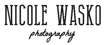 Nicole Wasko Photography