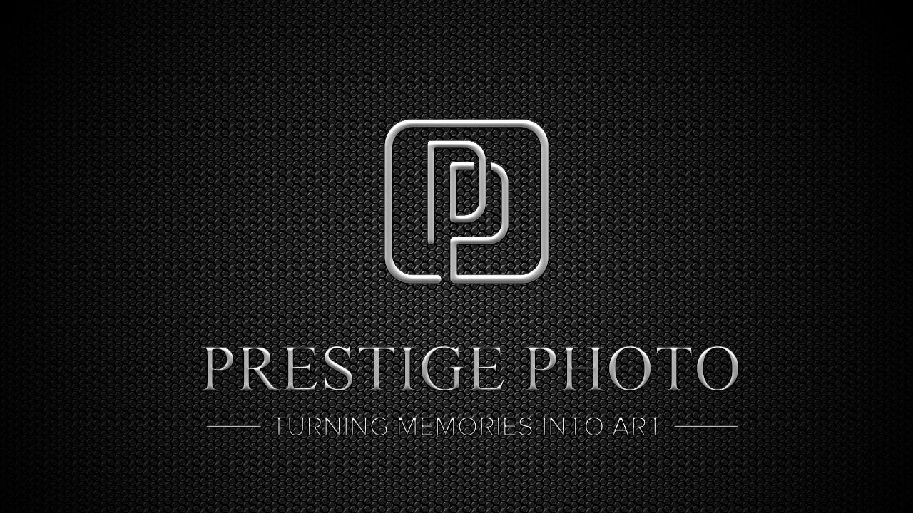Prestige Photo ~ Niagara Wedding Photographer