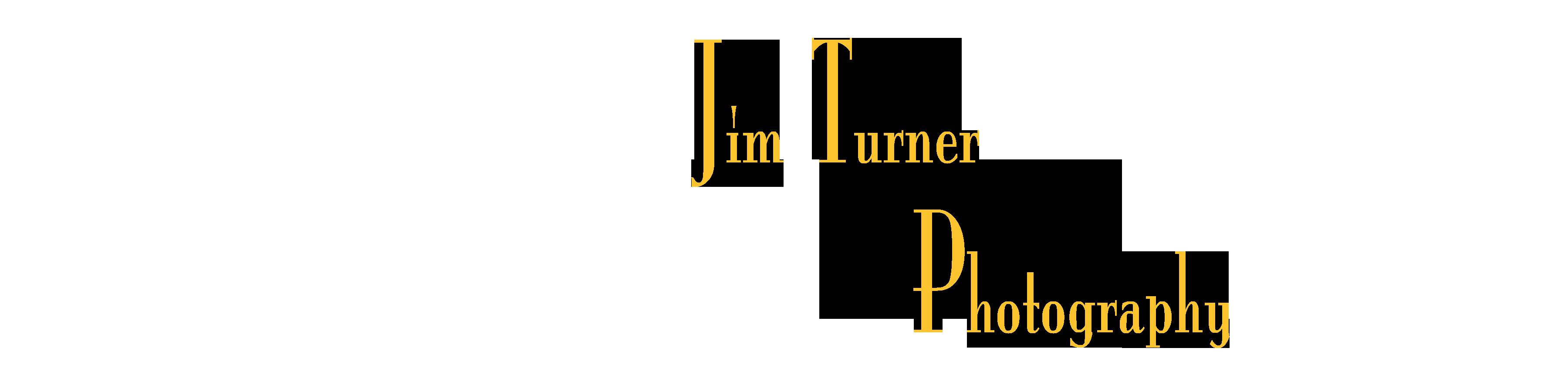 TURNER PHOTOGRAPHY