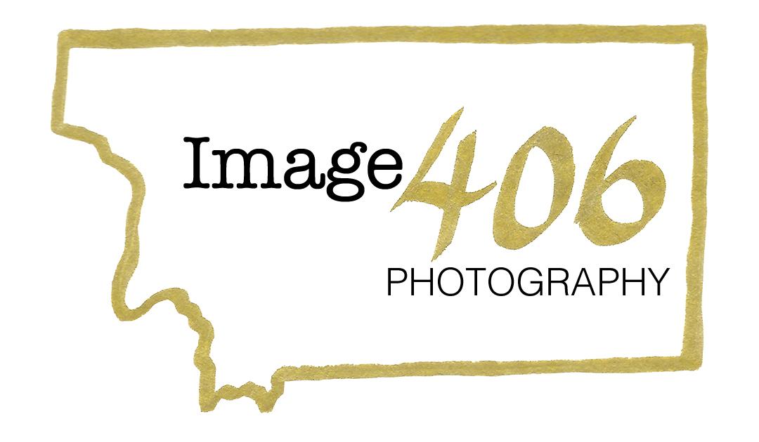 image 406 photography