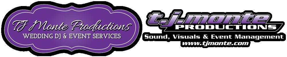 TJ Monte Productions
