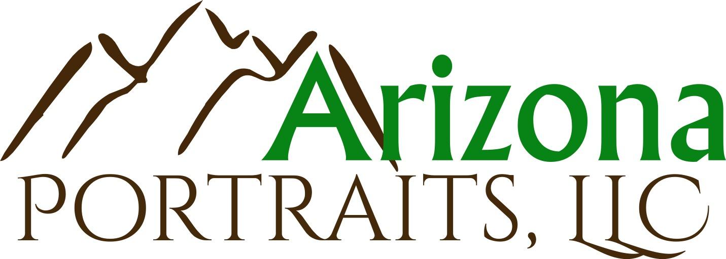 Arizona Portraits, LLC