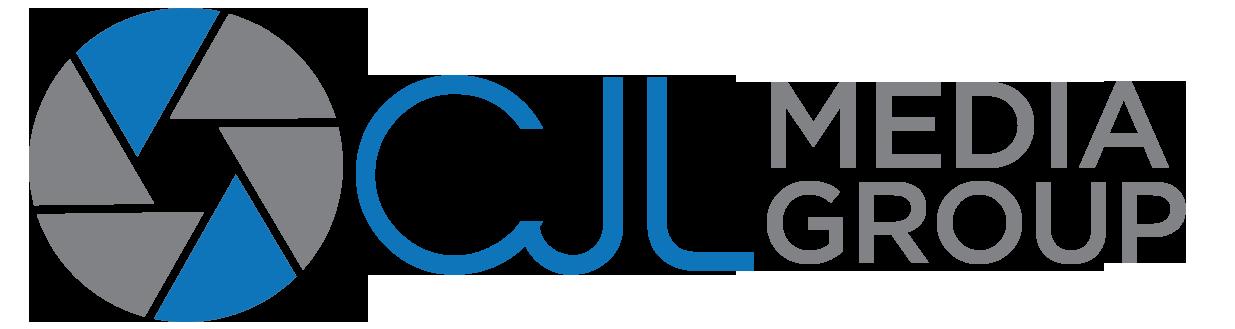CJL Media Group