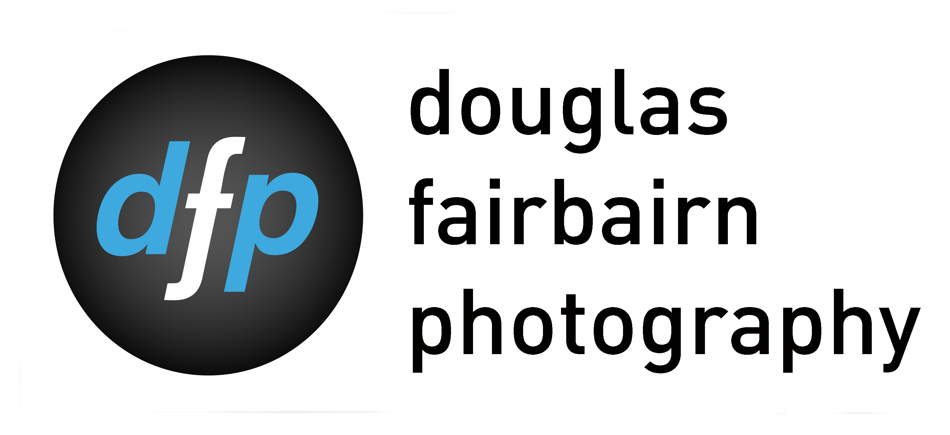 Douglas Fairbairn Photography