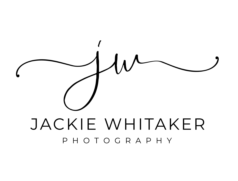 Jackie Whitaker Photography