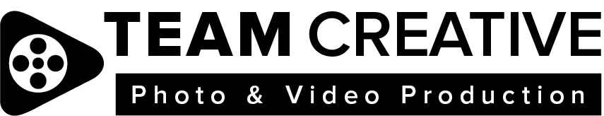 Team Creative Online