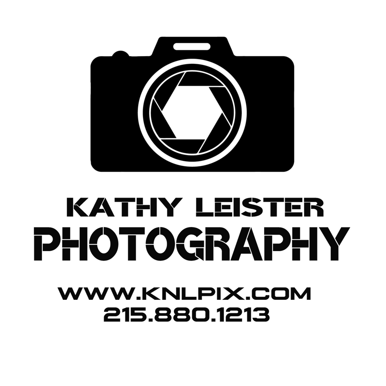 Kathy Leister Photography LLC
