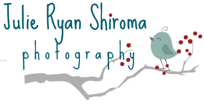 Julie Ryan Shiroma Photography