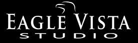 Eagle Vista Studio