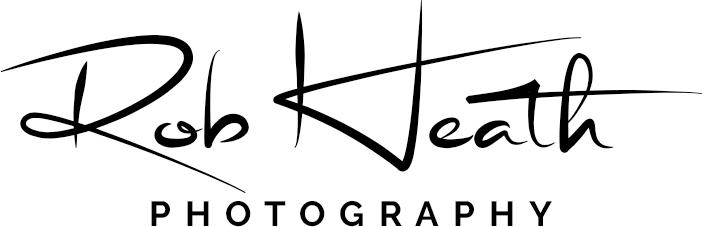 RobHeathPhotography