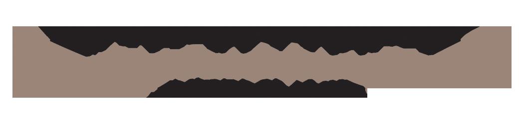 Mike Brady Photography